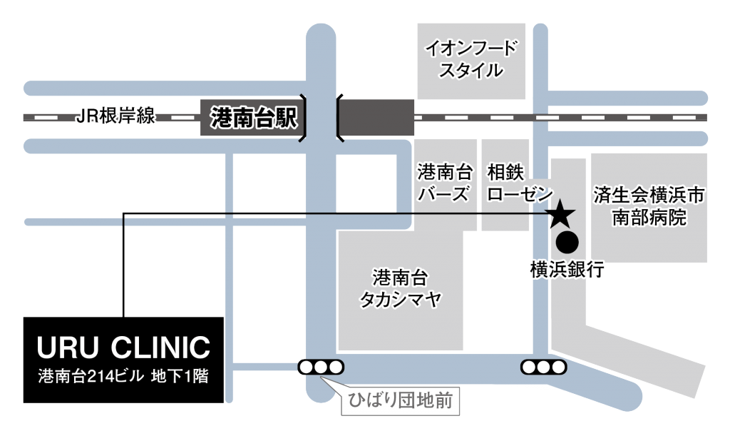 URU CLINIC_MAP2